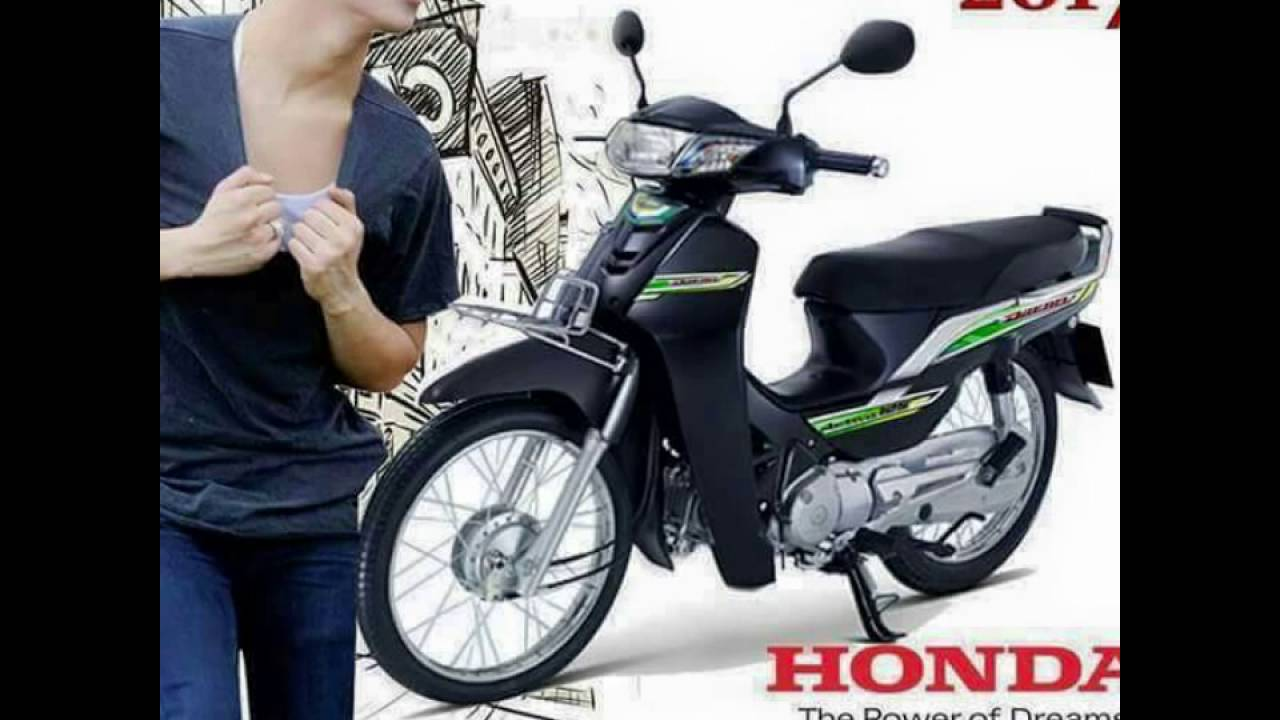 2018 honda dream. modren honda and 2018 honda dream n