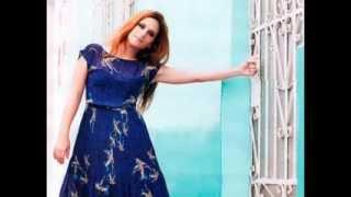 Nadie Te Ha Querido Como Yo - Gisela Ponce De León (audio)