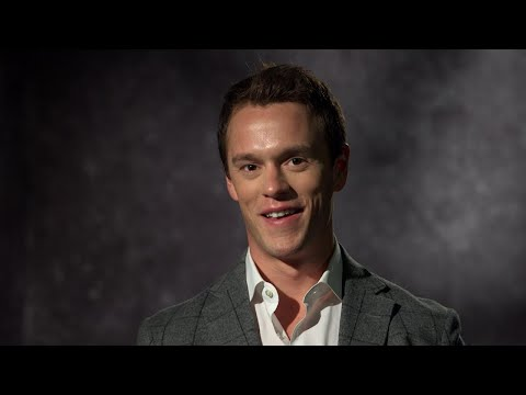 NHL stars reveal their first-ever job