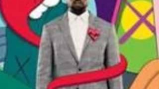 Kanye West - Heard