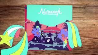 Nulbarich - Hometown[Teaser]