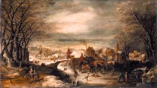 Bach Violin Concerto in A minor, BWV1041 | Petra Müllejans Freiburger Barockorchester