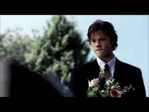 Supernatural-Jensen Ackles -- Crazy Love