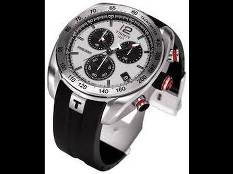 Какие часы на алиэкспресс купить купить женские часы петербурге