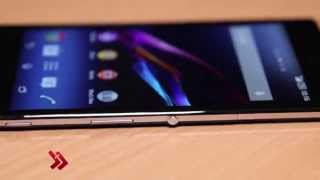 Sony Xperia T3   Video Review HD (Indonesia)