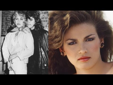 Unknown Surprising Facts About Gia Carangi || Pastimers