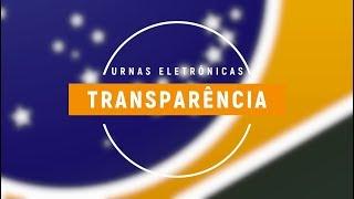 O TRE fez auditoria pública em urnas eletrônicas utilizadas em duas seções eleitorais da cidade de São Paulo, no último sábado (20). Saiba mais sobre a ...