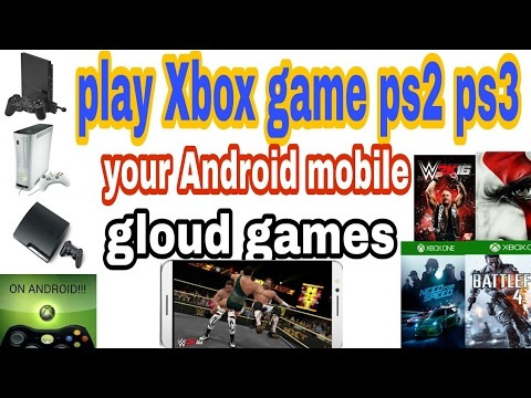 Free Mobile Games No Download Or Installation