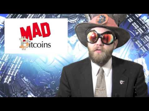 Visa CEO: Bitcoin Not a Threat -- FinCEN Miners not Transmitters -- Bitcoin Worldwide