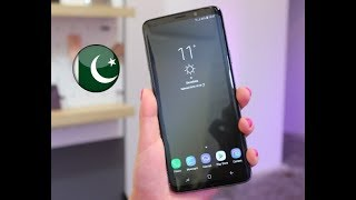 Samsung Galaxy j6 Price and Launch Date In Pakistan