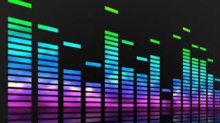 DJ WINE  - Get The Party (Audio, Remix)