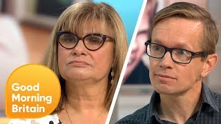 Should Addictive Video Games Be Banned? | Good Morning Britain