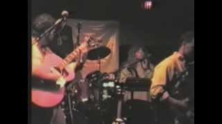 Traffic Jam - by James Taylor (The Tom Farley - Cam Head Band - Live)