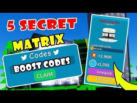 Coin Code Unboxing Simulator   StrucidCodes.com