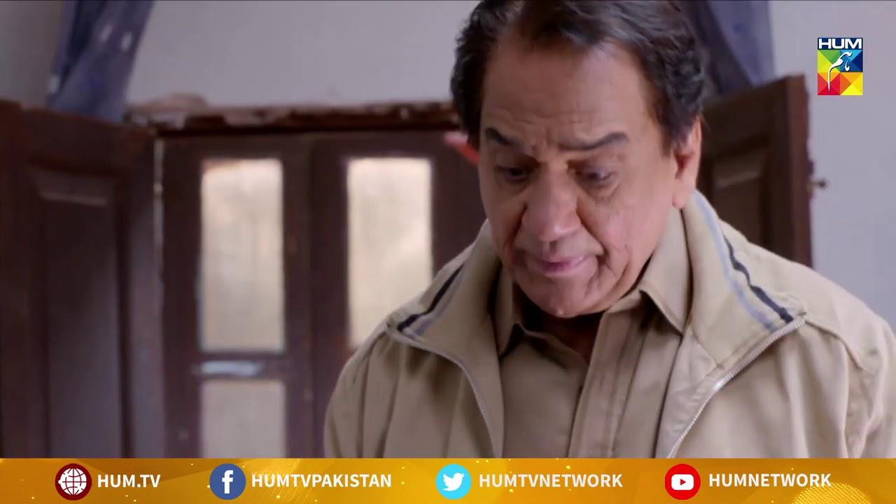 Mein Kyun Bataon, Unhi Se Jakr Poochein   Saraab   Best Moment   HUM TV   Drama