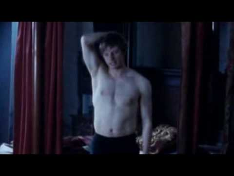 Arthur Pendragon - Heartbreaker