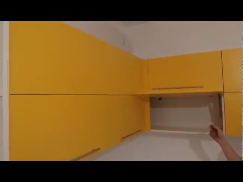 Мебельная фурнитура для кухни и корпусной мебели. Мебельная фурнитура в нашем интернет магазине от европейских производителей: blum, inoxa, rejs, gamet. Мебельная фурнитура в городах: минске, бресте, гродно, витебске, могилеве, гомеле, в городах полоцке, новополоцке, солигорске,