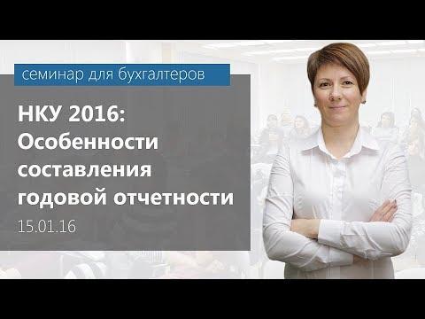 Общая система налогообложения (ОСНО) для ООО и ИП
