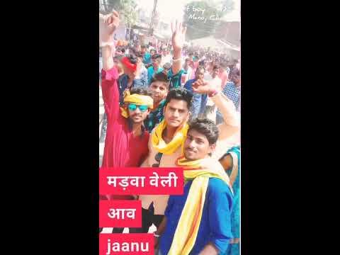 Kotda Videos - Latest Videos from and about Kotda, Gujarat