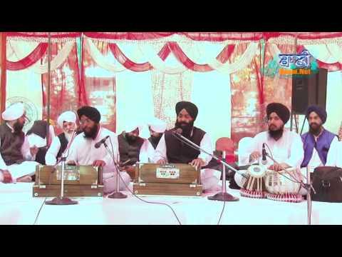 Bhai-Pritpal-Singh-Ji-Delhi-Wale-At-Janakpuri-On-15-March-2017