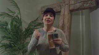 El Verdadero Arrepentimiento | Maritza