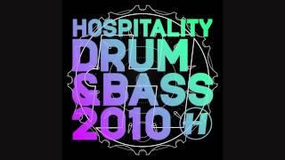 Grum - Heartbeats (DJ Stanza Remix)