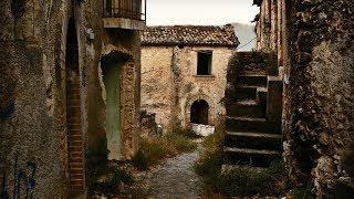 O Köy Haritada Yoktu - Hikaye Saati