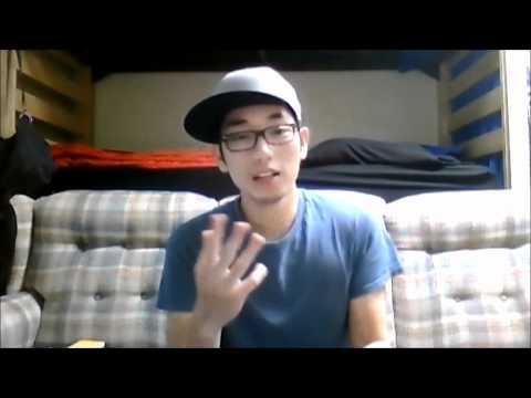 Duhocsinhmy - Văn Hóa Mỹ: Chọn Lọc Tự Nhiên? - Vlog#4