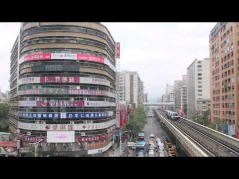 Taipei Metro / 台北捷運 (Slideshow / 幻燈片), Taiwan / 臺灣 / 台灣 / 대만