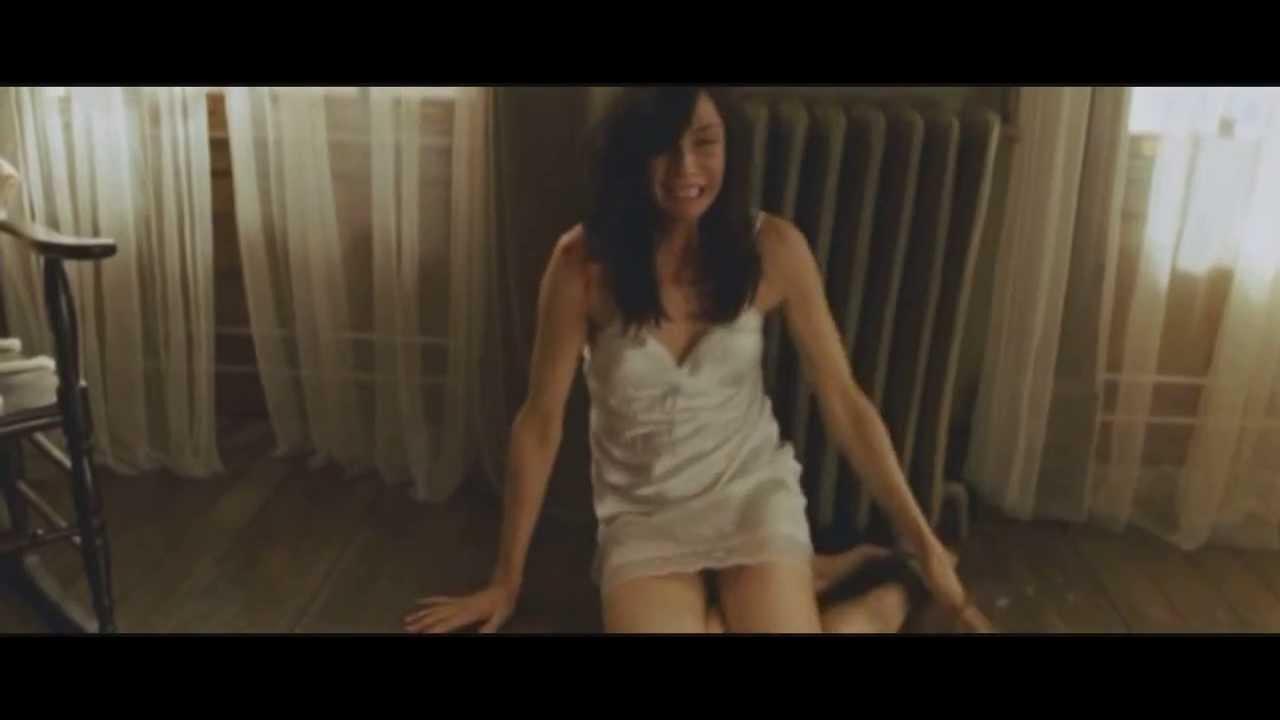 girl hanged movie scene