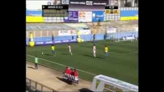 Baixar Tiago Gomes Highlights