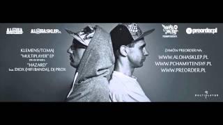 Klemens/Tomaj - Hazard ft Diox (Hifi Banda), Dj.Prox