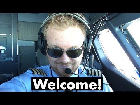 Introduction to the Mentour Pilot channel