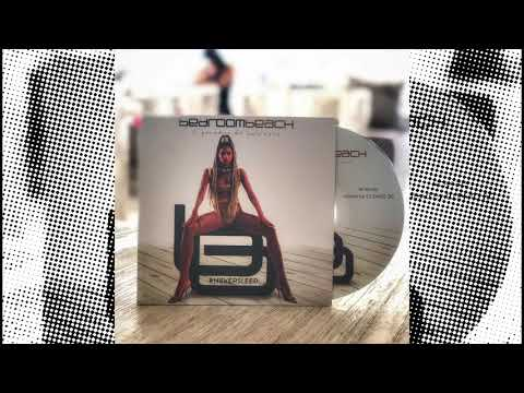 Bedroom Beach 2019 - Mixed By DiMO (BG)
