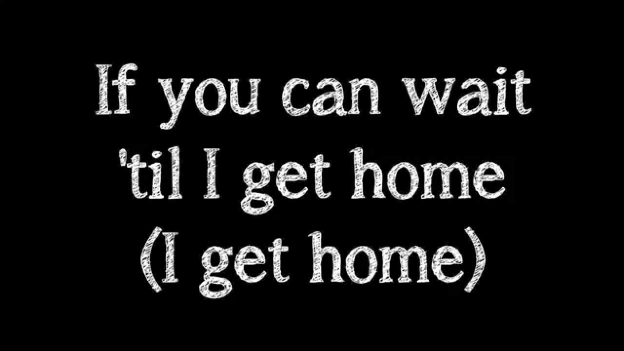 A Day To Remember - If It Means a Lot To You (LYRICS ... A Day To Remember Lyrics If It Means Alot To You