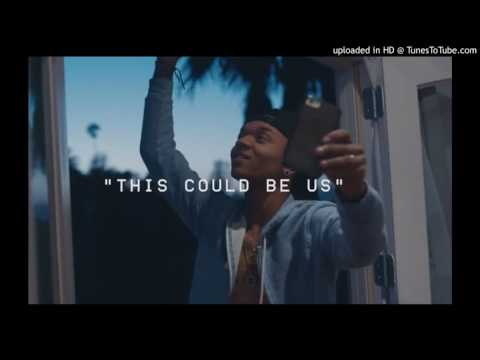 Rae Sremmurd - This Could Be Us (Acapella)