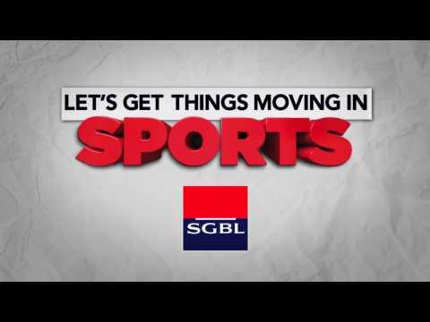 Antoun Sehnaoui & SGBL: Always supporting sports in Lebanon