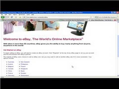 how to start a business start a profitable ebay business