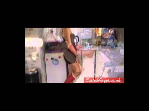 Masama po ba ang panonood ng mga PORN MOVIES at sa mga magazines? from YouTube · Duration:  5 minutes 12 seconds