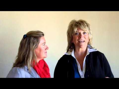 Cincinnati Homerarma 2012 Potterhill Homes Study