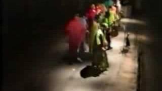 Don Timoteo 1997