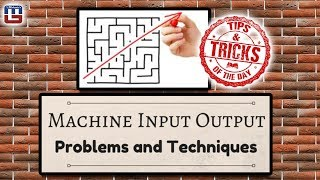 Machine Input | Reasoning | Tips & Tricks of The Day | All Competitive Exams