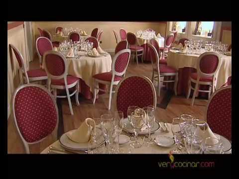 restaurante-pedro-larumbe