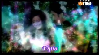 Ost Shakuntala Antv   Title Song !!!
