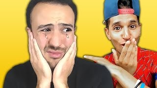 IL M'A TRAHI ! - GTA V