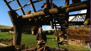 "The Celts  -  BBC Series Ep 2 -  ""Heroes in Defeat"""