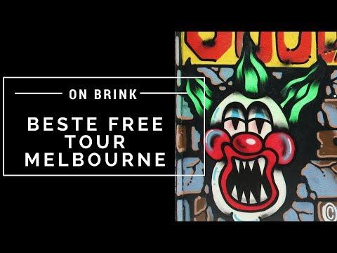 Beste Free Tour Melbourne | Road Trip Sydney - Adelaide #25