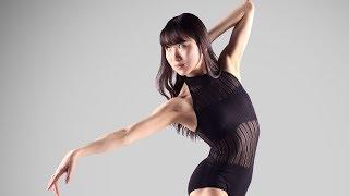 Rina Kanehara – Emerging Dancer 2017 Winner | English National Ballet