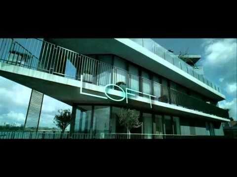 Loft 2008 - Trailer