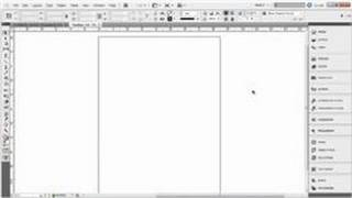 Adobe InDesign Tips : How to Reset InDesign at Startup
